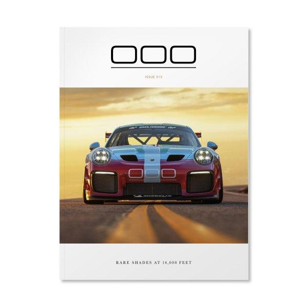 000 Magazine – 015