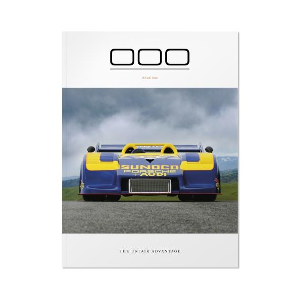 000 Magazine – 004