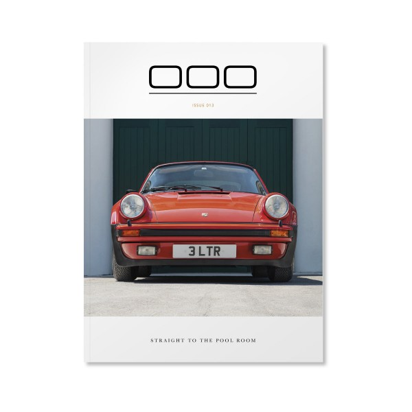 000 Magazin – 013