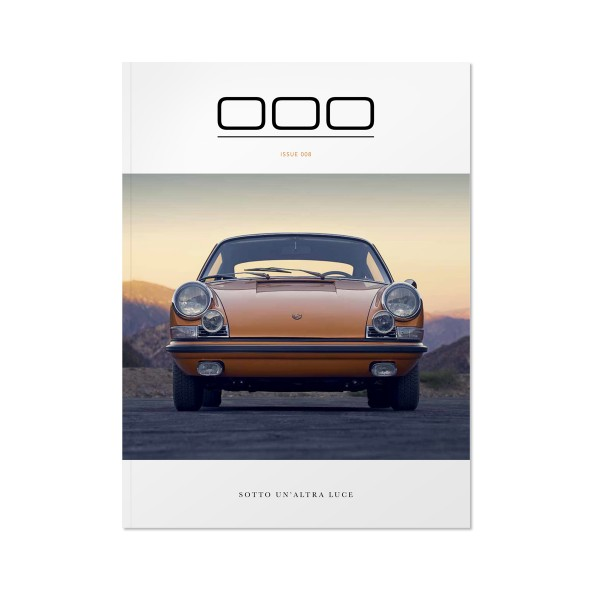 000 Magazine – 008