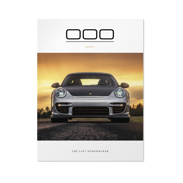 000 Magazine – 011