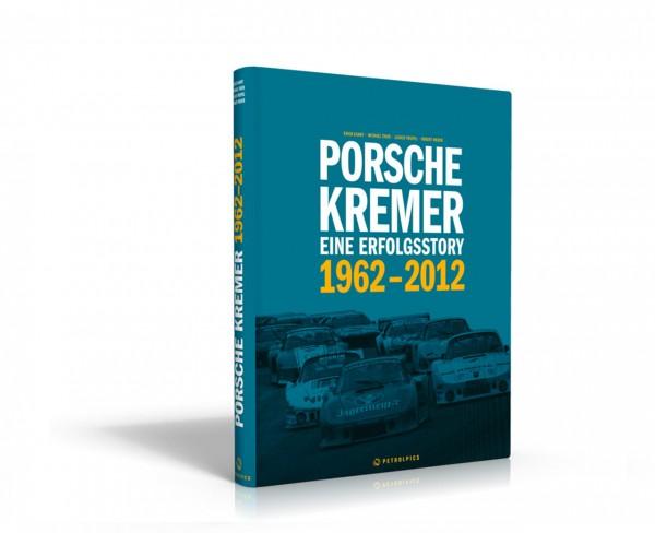 Porsche Kremer – Eine Erfolgsstory