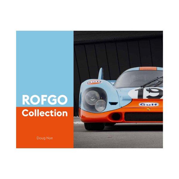 ROFGO Collection