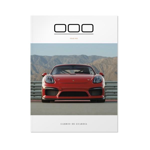 000 Magazin – 002