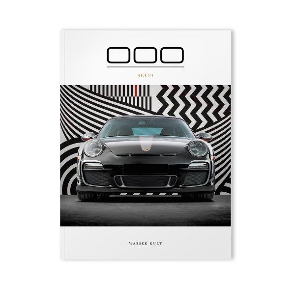 000 Magazin – 018 – Cover