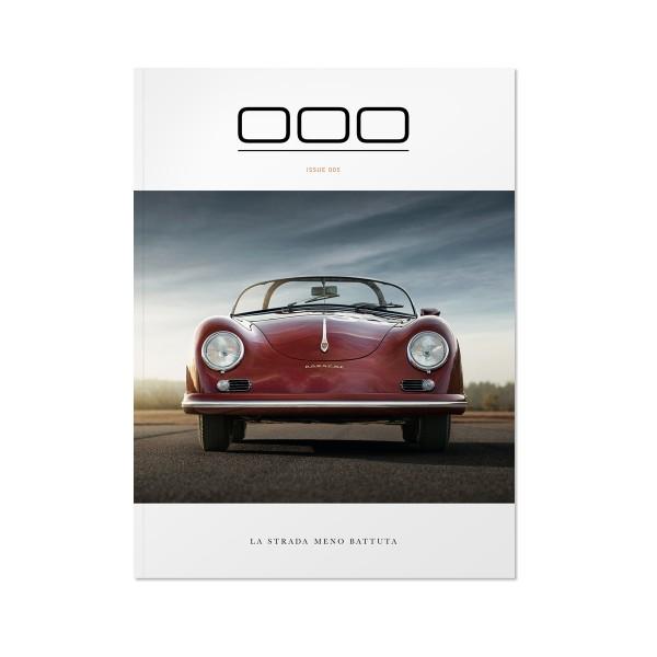 000 Magazin – 005
