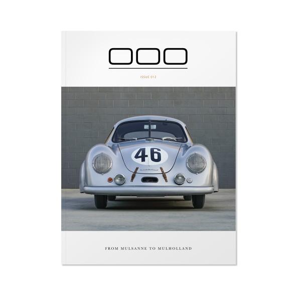 000 Magazine – 012